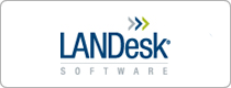 LANDesk Software, Inc