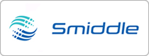 Smiddle