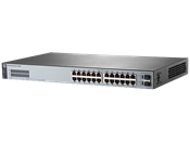 HP 1820-24G Switch