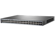 HP 1820-48G-PoE+ (370W) Switch