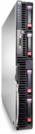 Серия серверов HP ProLiant BL480c