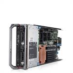 Сервер PowerEdge M600