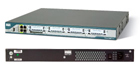 Modular Routers Line 2801