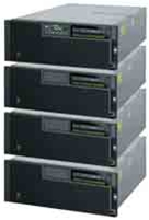 IBM Power 570