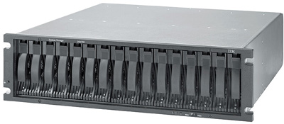 IBM DS 4200 Express