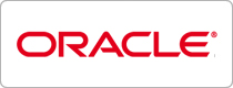 logo_oracle.jpg