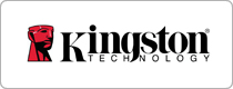 logo_kingston.jpg