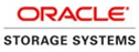 Oracle Storage