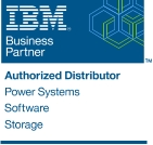 IBM_Partner_Logo.jpg