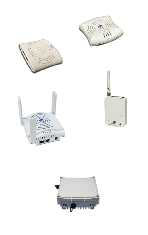 WLAN Access points.png